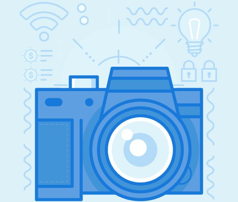 12 Killer Tips for Mastering Instagram Marketing