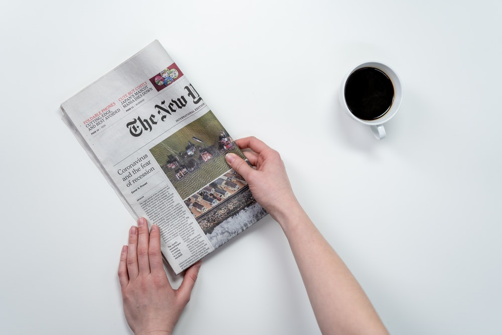 Creating the Perfect Landing Page Headline