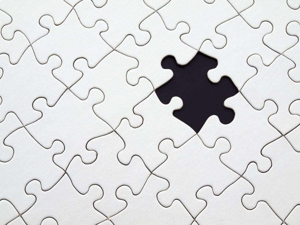 A Fantastic Way to Brainstorm New Keyword Ideas