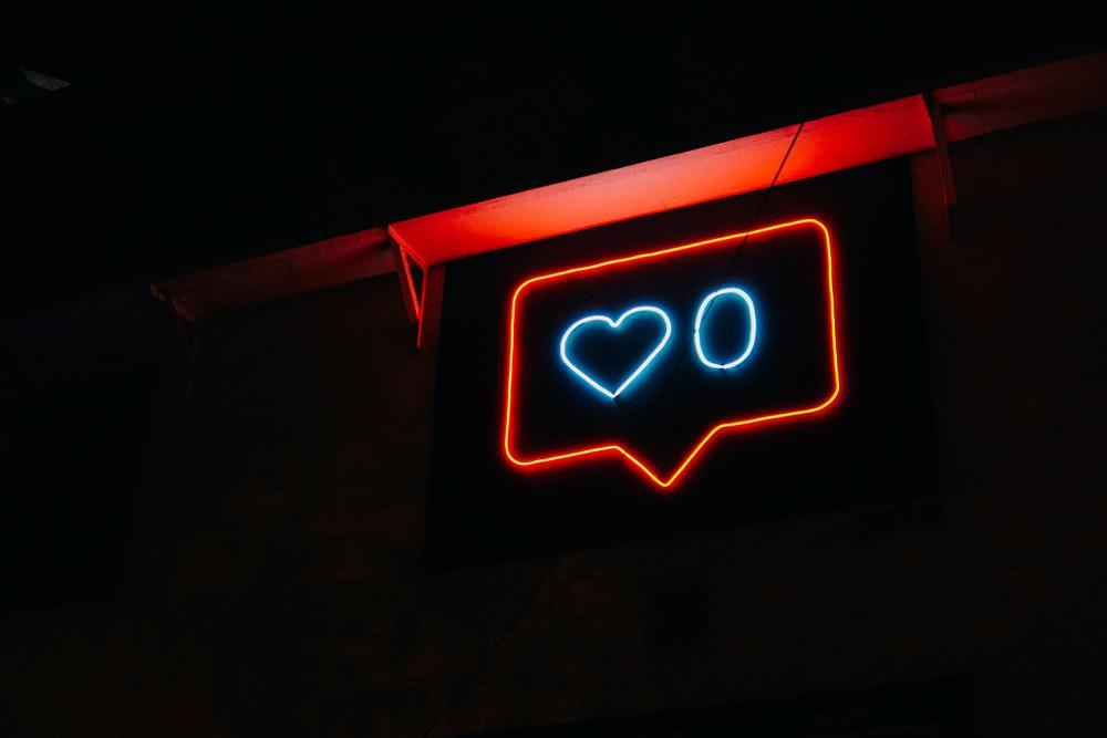 Social Media Marketing Advice That Everyone Should Read