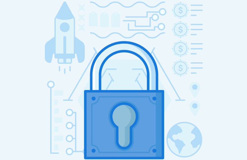 How to Get an SSL Certificate to Secure Your Website