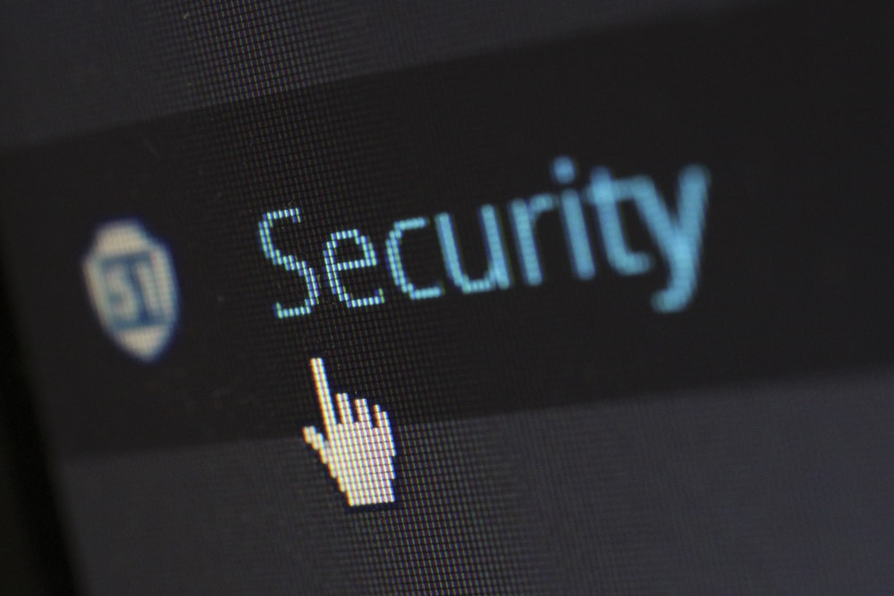 SSL Certificate to Secure Your Website