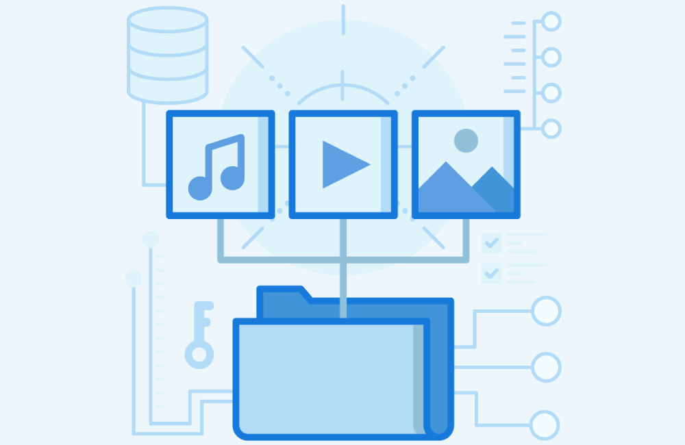 How to Make Video Marketing Work for Your Business